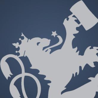 Stalzy's Deli & Bakery Logo Design
