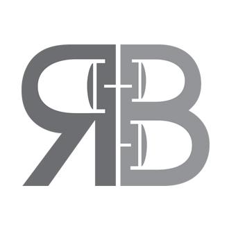 Real Bullets Logo Design