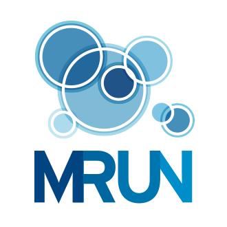 MRUN Logo