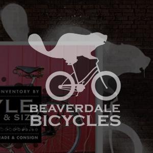 Beaverdale Bicycles