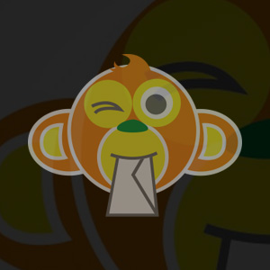 Mail Monkey logo