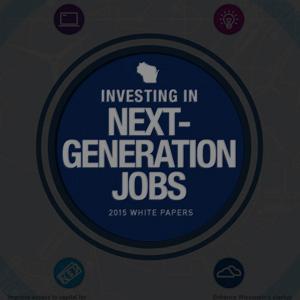 NextGen Jobs Print Design