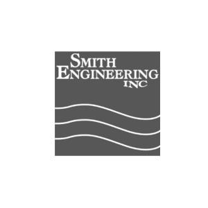 Smith Engineering, Inc