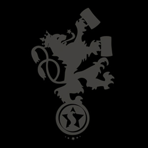 Stalzy's Oktoberfest Logo Design